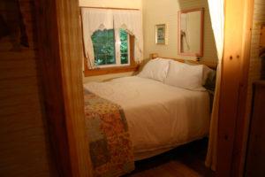 Roselea's Suite